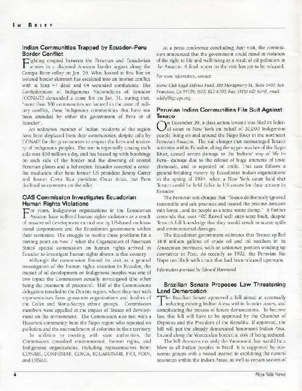 OAS_commission_investigates.pdf