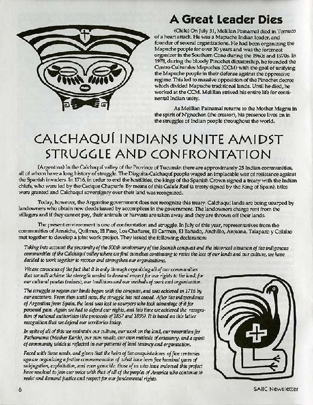 Calchaqui-Indians_Unite_Amidst_Struggle_And_Confrontation.pdf
