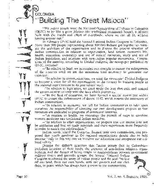 Vol. 2, no. 4 (10).pdf
