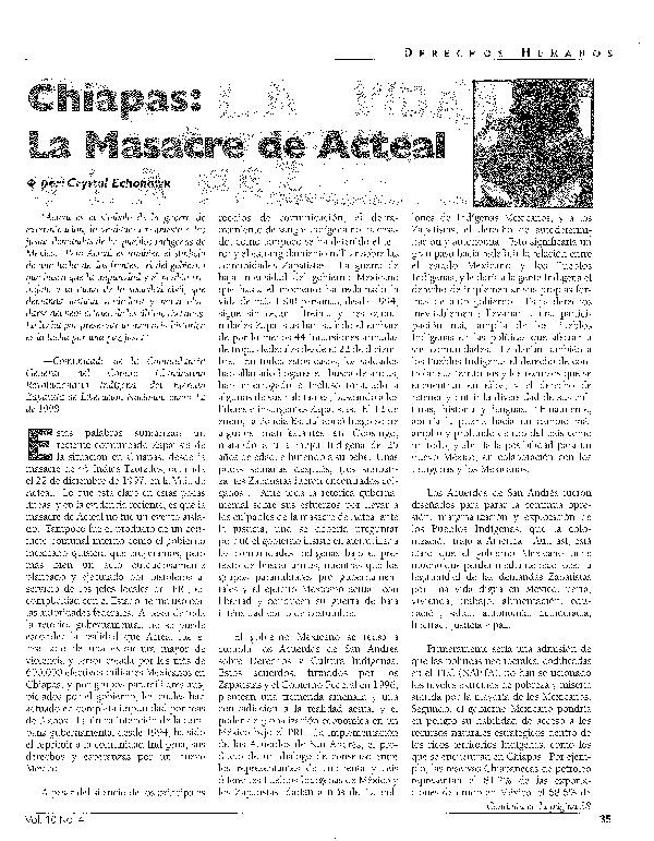 Vol. 10, No. 4 (Spanish) (35, 38).pdf