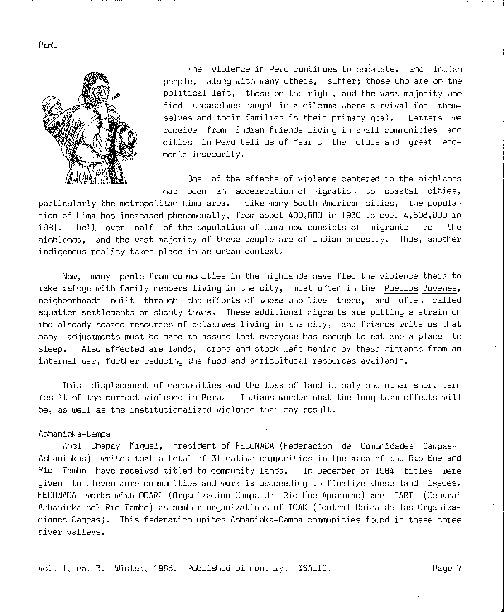 Vol. 1, no. 3 (7).pdf