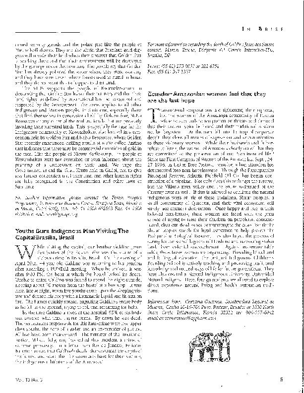 Vol. 10, no. 3 (5).pdf
