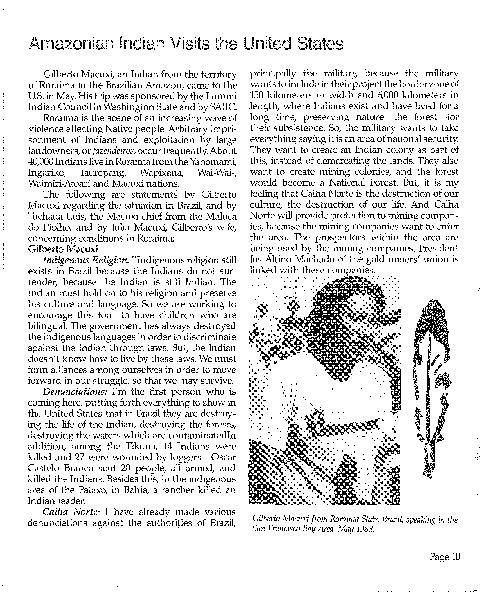 Vol. 4, No. 1 (10-11).pdf
