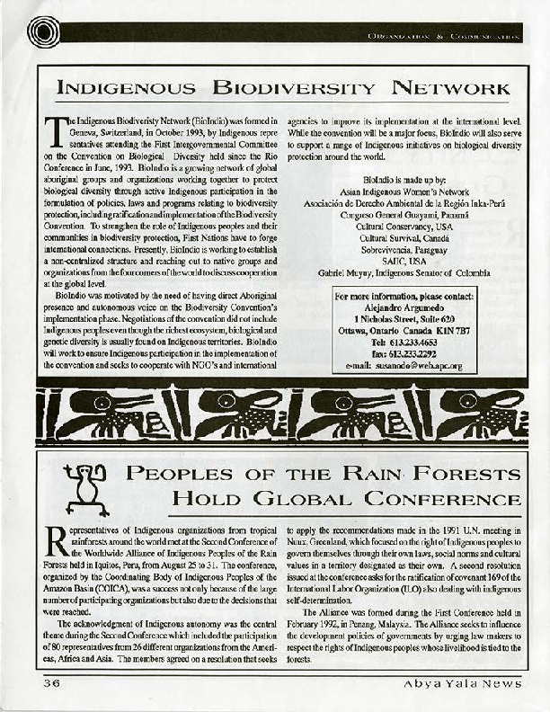 Peoples_Of_The_Rain_Forests_Hold_Global_Conference.pdf