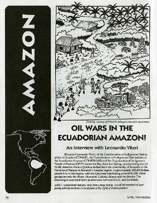 Oil_Wars_In_The_Ecuadorian_Amazon!.pdf
