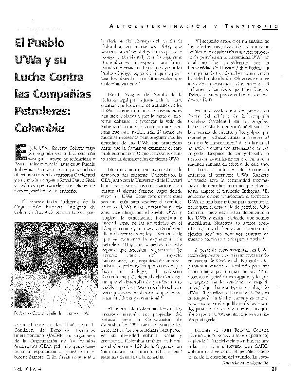 Vol. 10, No. 4 (Spanish) (21, 38).pdf