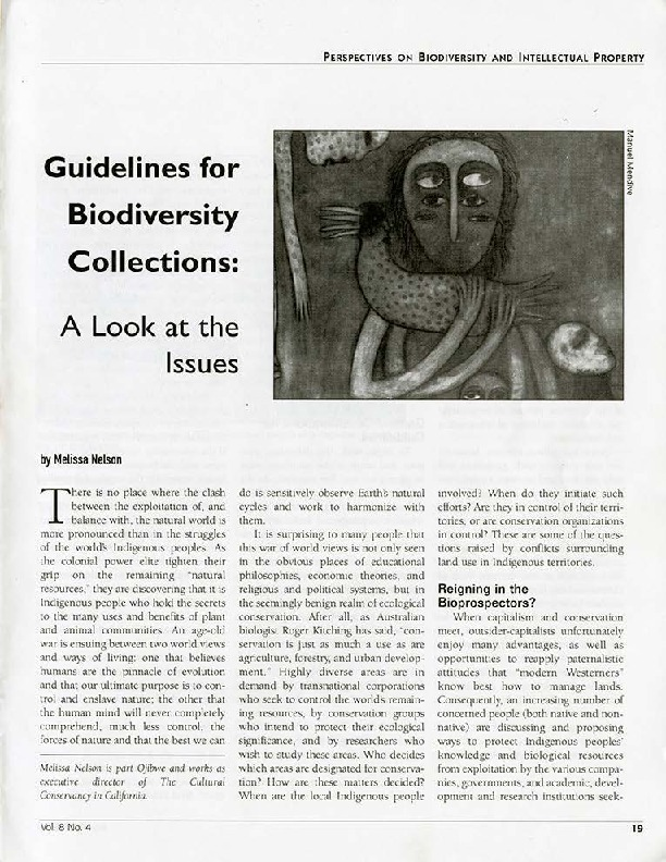 Guidelines_for_biodiversity_collections.pdf