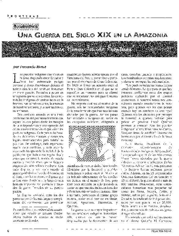 Volume 9 No. 1 & 2 (6-7).pdf