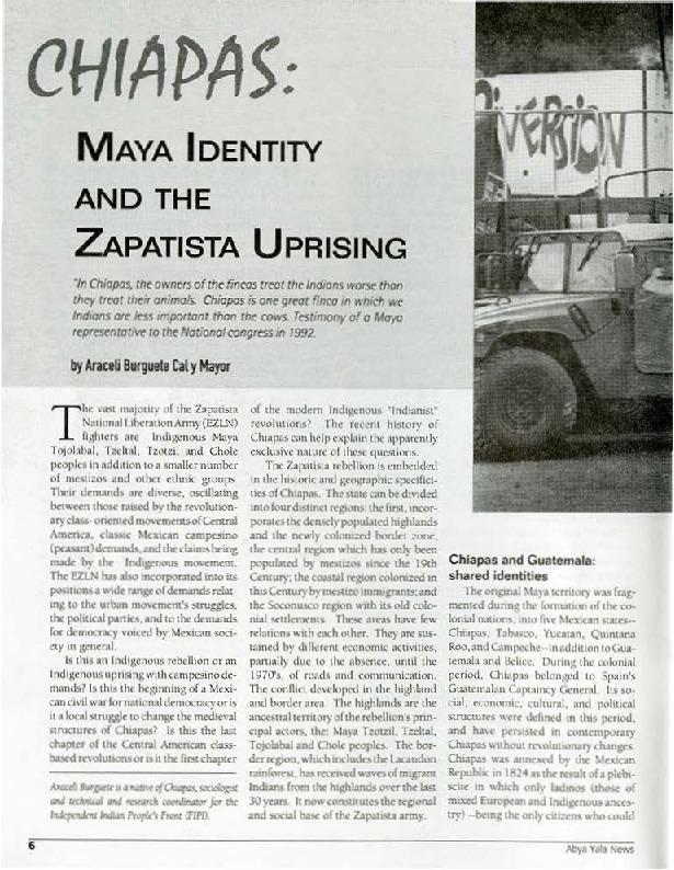 abya yala p6-11.pdf
