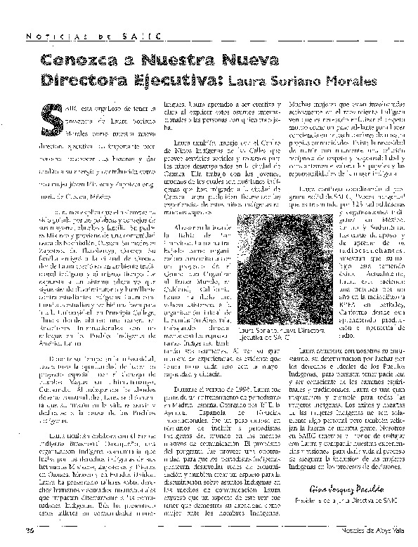 Vol. 10, No. 4 (Spanish) (36).pdf