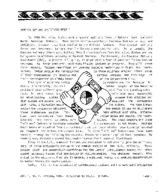 Vol. 1, no. 4 (6-7).pdf