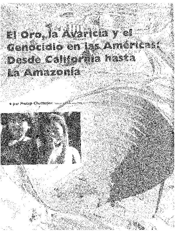Vol. 11, no. 1 (6-9).pdf