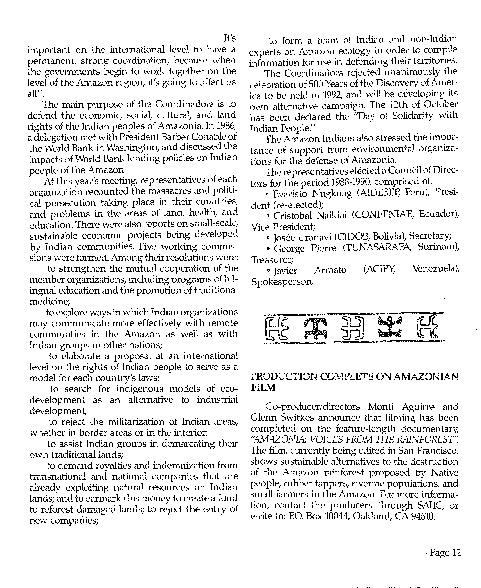 Vol. 4, No. 1 (12).pdf