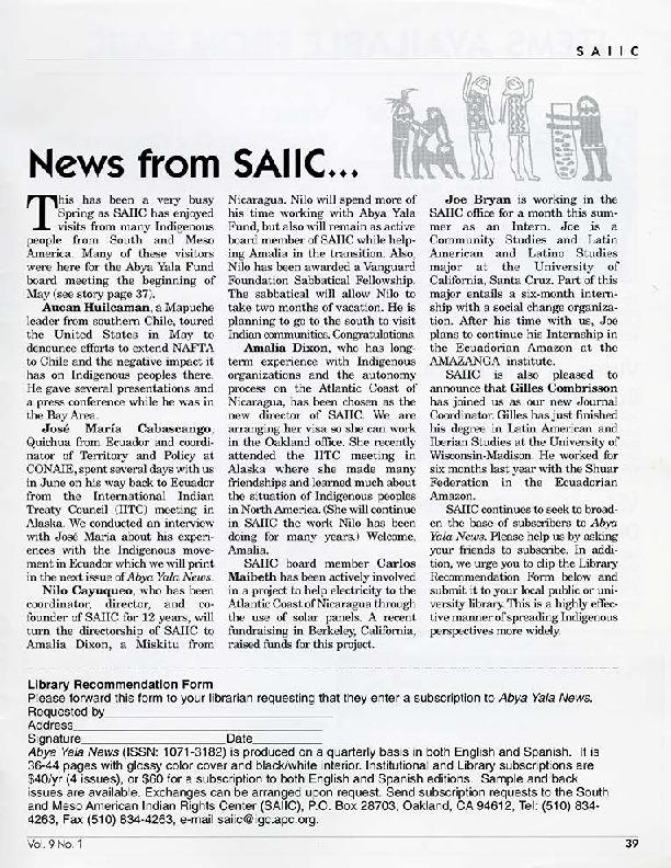 News_from_SAICC.pdf