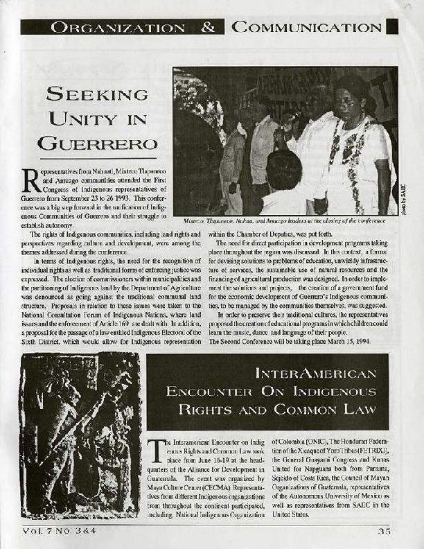 Seeking_Unity_In_Guerrero.pdf