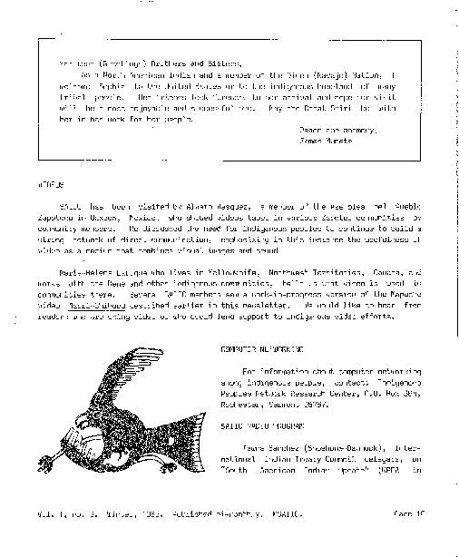 Vol. 1, no. 3 (10-11).pdf