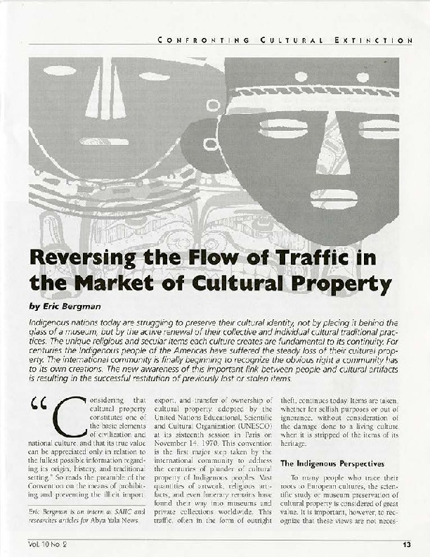 Reversing_the_Flow_of_Traffic_in_the_Market_of_Cultural_Property.pdf