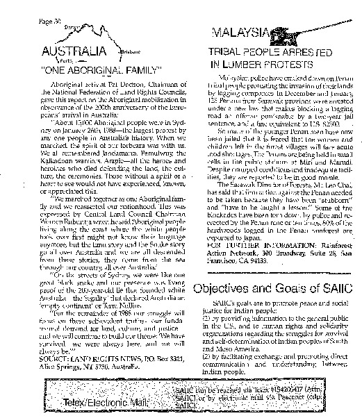 Vol. 4, nos. 2 &3 (30).pdf