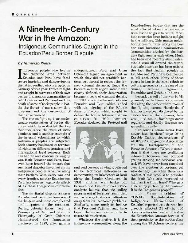 A_Nineteenth-Century_War_in_the_Amazon.pdf