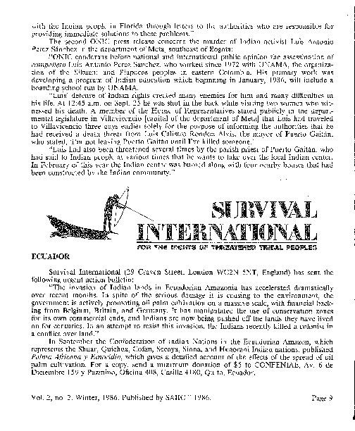 Vol. 2, no. 2 (9).pdf