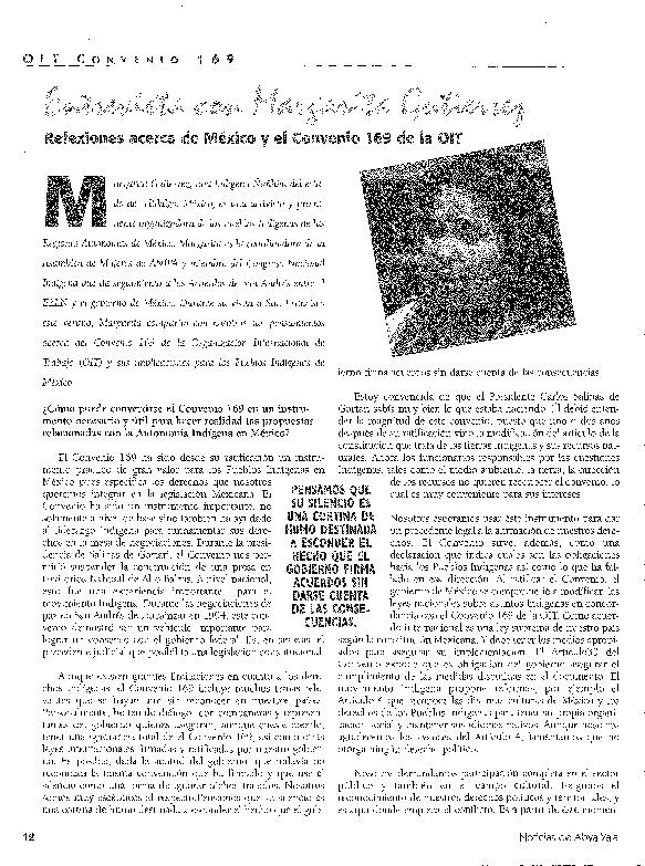 Vol. 10, No. 4 (Spanish) (12-13,19).pdf