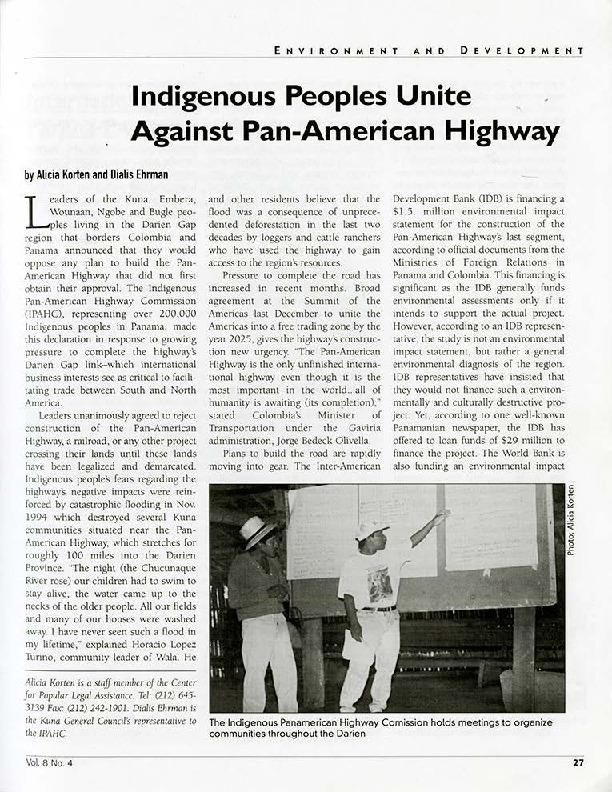 Indigenous_peoples_unite_against_pan_american_highway.pdf