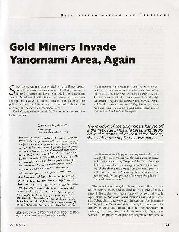 Gold_Miners_Invade_Yanomami_Area_Again.pdf