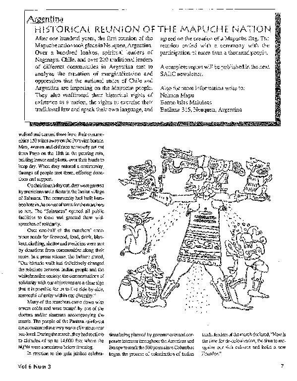 vol. 6, No. 3 (7).pdf