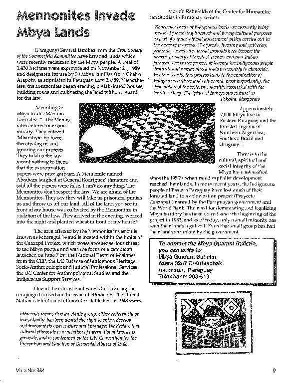 Vol. 5, Nos. 3 _ 4 (9).pdf