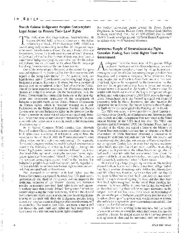 Vol. 10, no. 3 (4).pdf