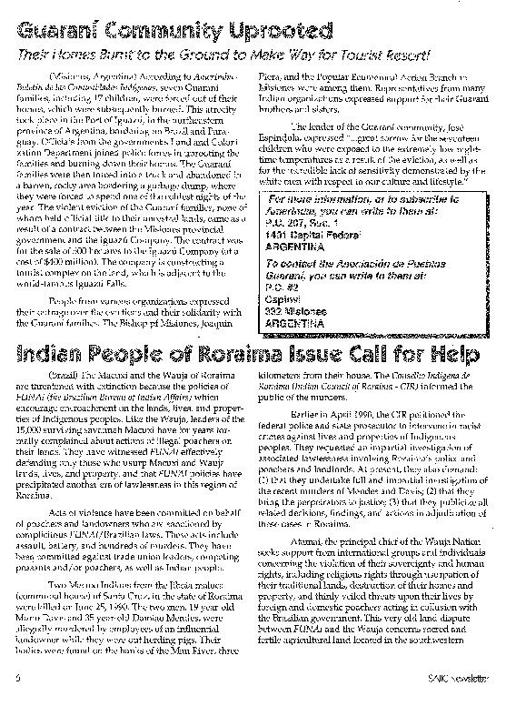 Vol. 5, Nos. 3 _ 4 (6-7).pdf
