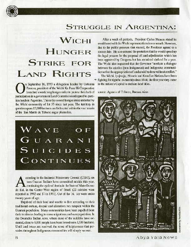 Wichi_Hunger_Strike_For_Land_Rights.pdf