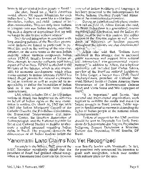 Vol. 3, No. 3 (9).pdf