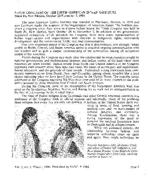 Vol. 2, no. 2 (2-4).pdf