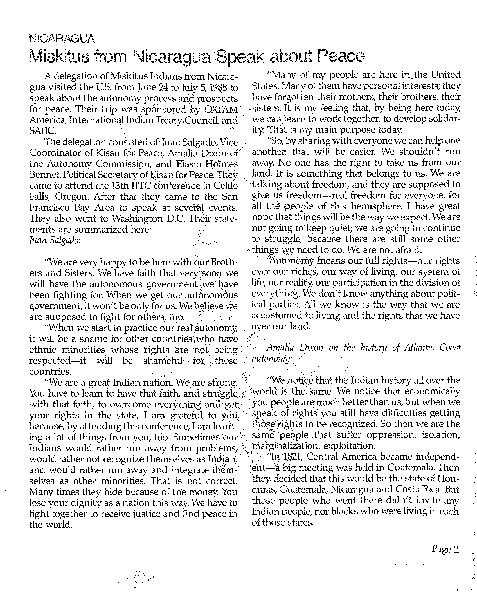 Vol. 4, No. 1 (2-5).pdf