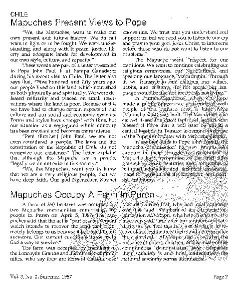 Vol. 3, No. 3 (7-8).pdf