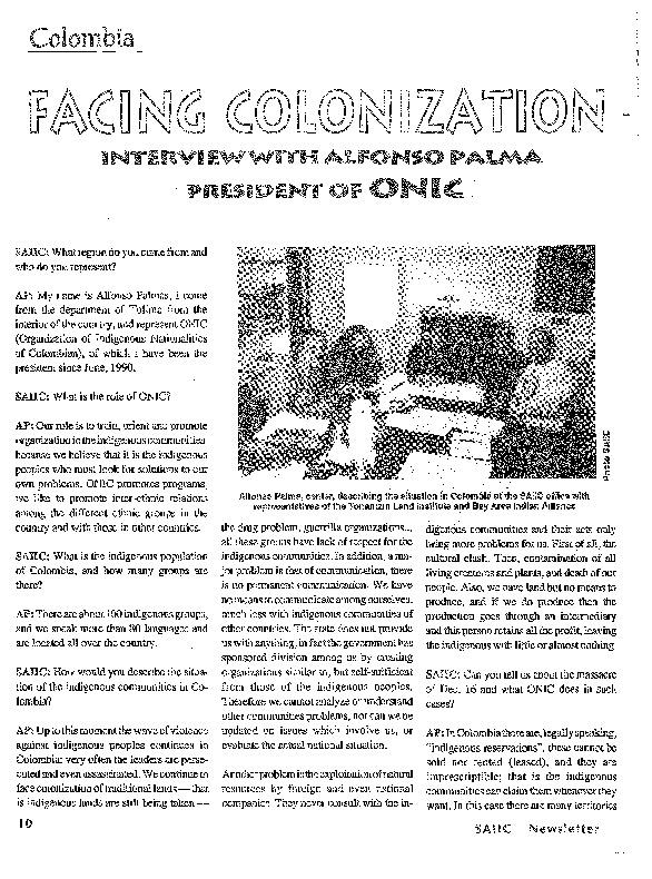 Vol. 6, No. 3 (10-13).pdf