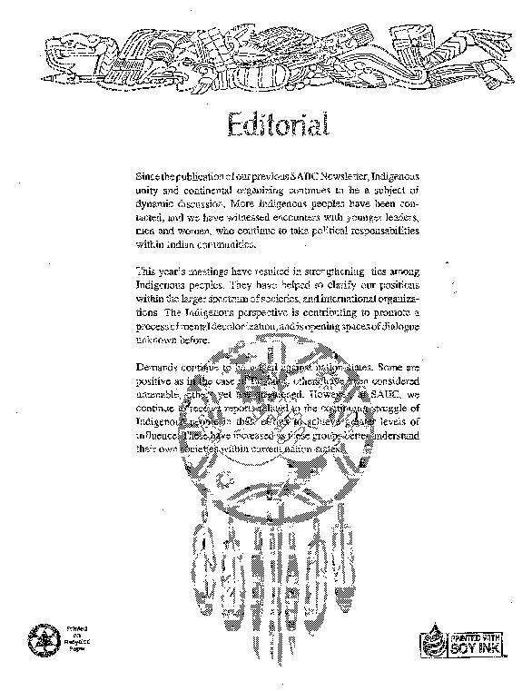 vol. 6, No. 3 (3).pdf