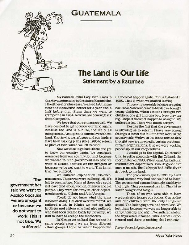 The Land is Our Life.pdf