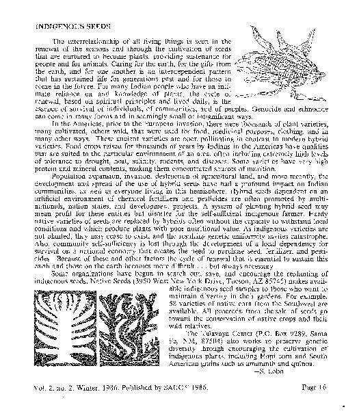 Vol. 2, no. 2 (16).pdf