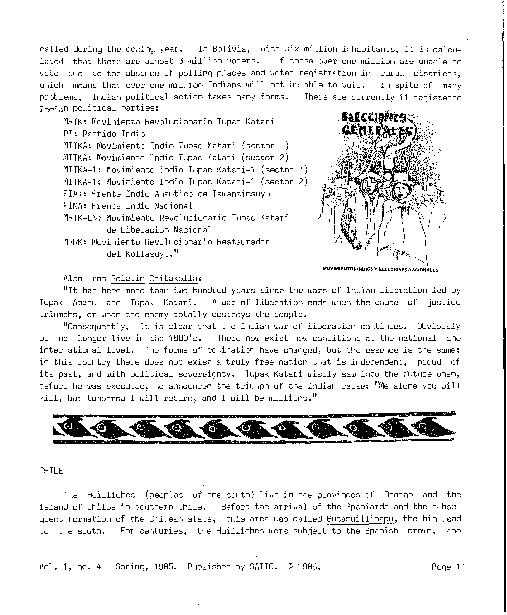 Vol. 1, no. 4 (11-12).pdf
