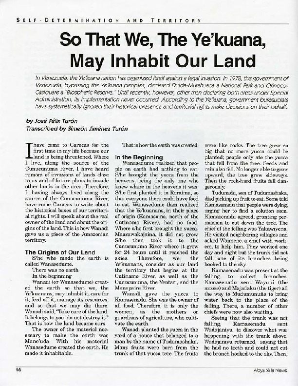 So_That_We_The_Ye'kuana_May_Inhabit_Our_Land.pdf