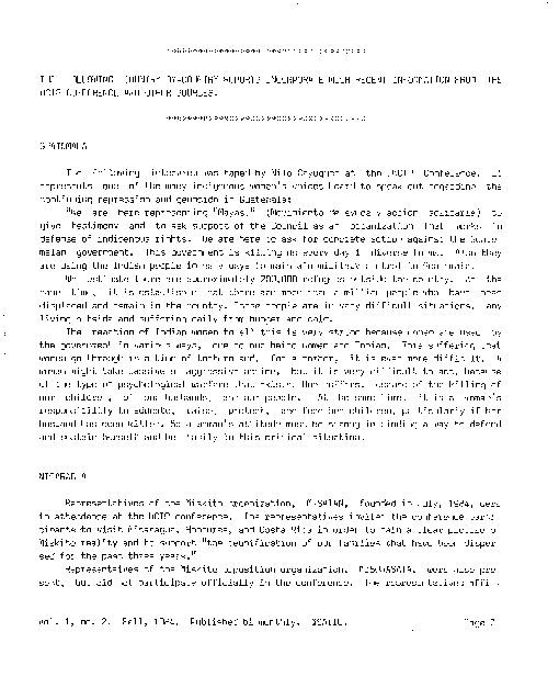 Vol. 1, no. 2 (3).pdf