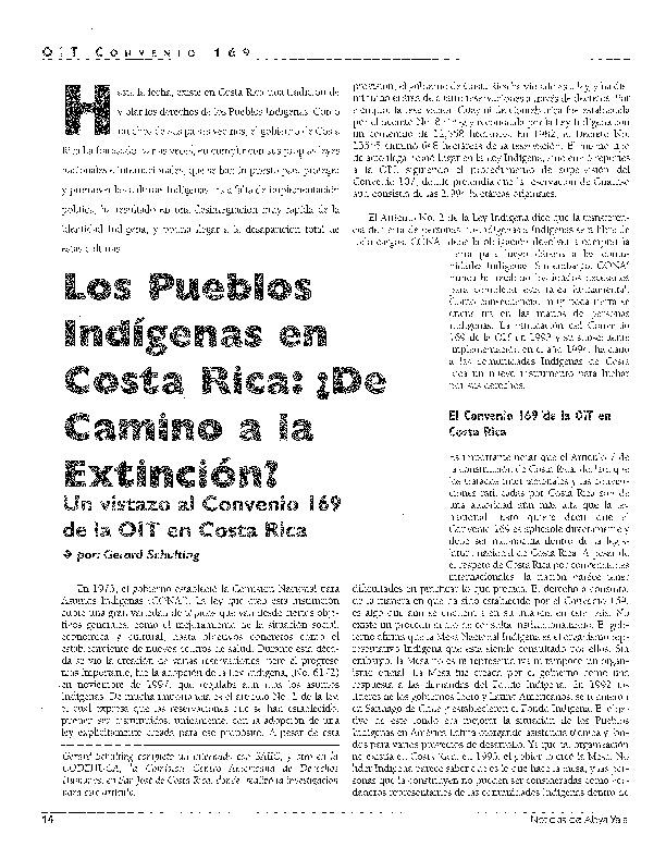 Vol. 10, No. 4 (Spanish) (14-16).pdf