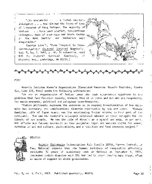 Vol. 2, no. 1 (10).pdf