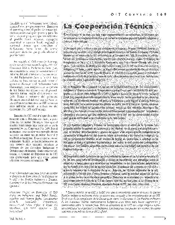 Vol. 10, No. 4 (Spanish) (9).pdf