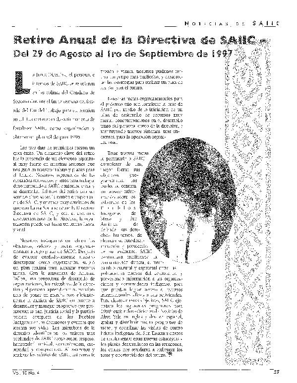 Vol. 10, No. 4 (Spanish) (37).pdf