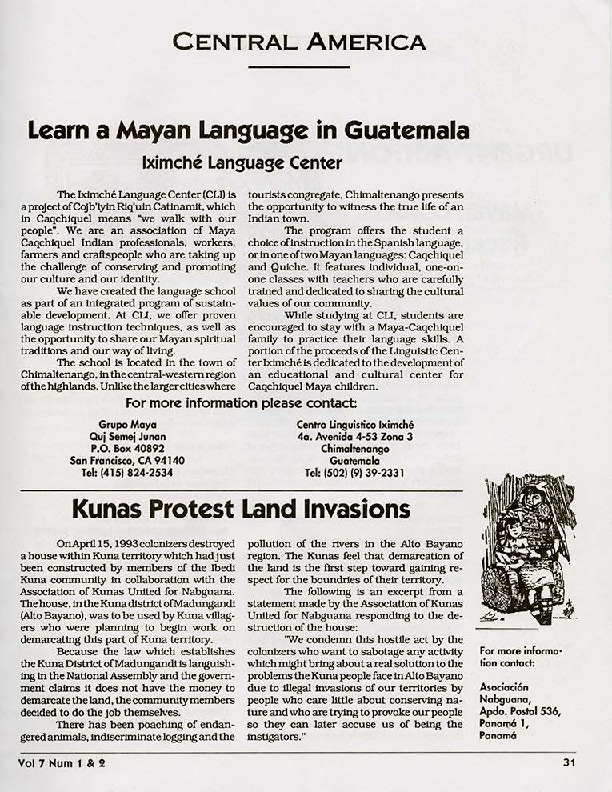 Kunas Protest Land Invasions.pdf