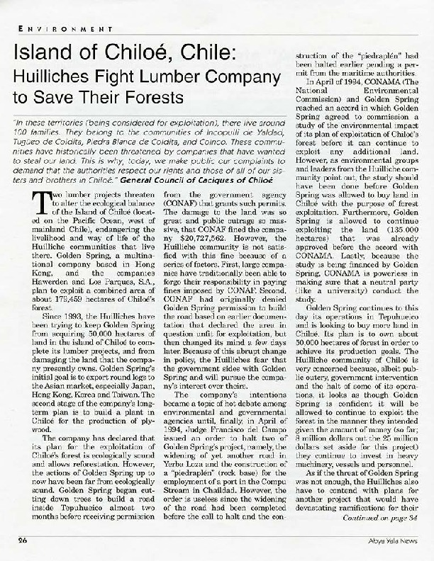 Island_of_Chiloe_Chile_Huilliches_Fight_Lumber_Company_to_Save_Their_Forests.pdf