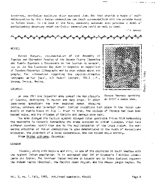 Vol. 2, no. 1 (8).pdf
